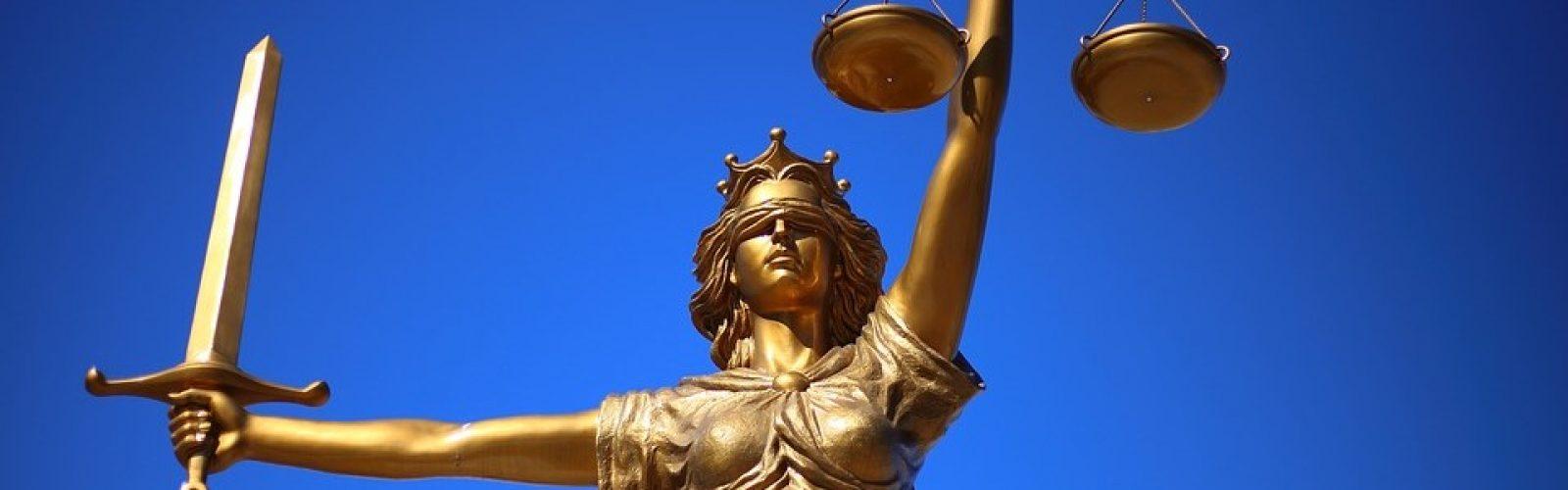 justice-statue-169